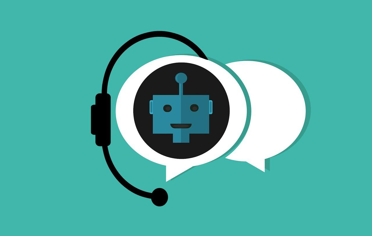WhatsApp crea un chatbot para seguir informando sobre el COVID-19