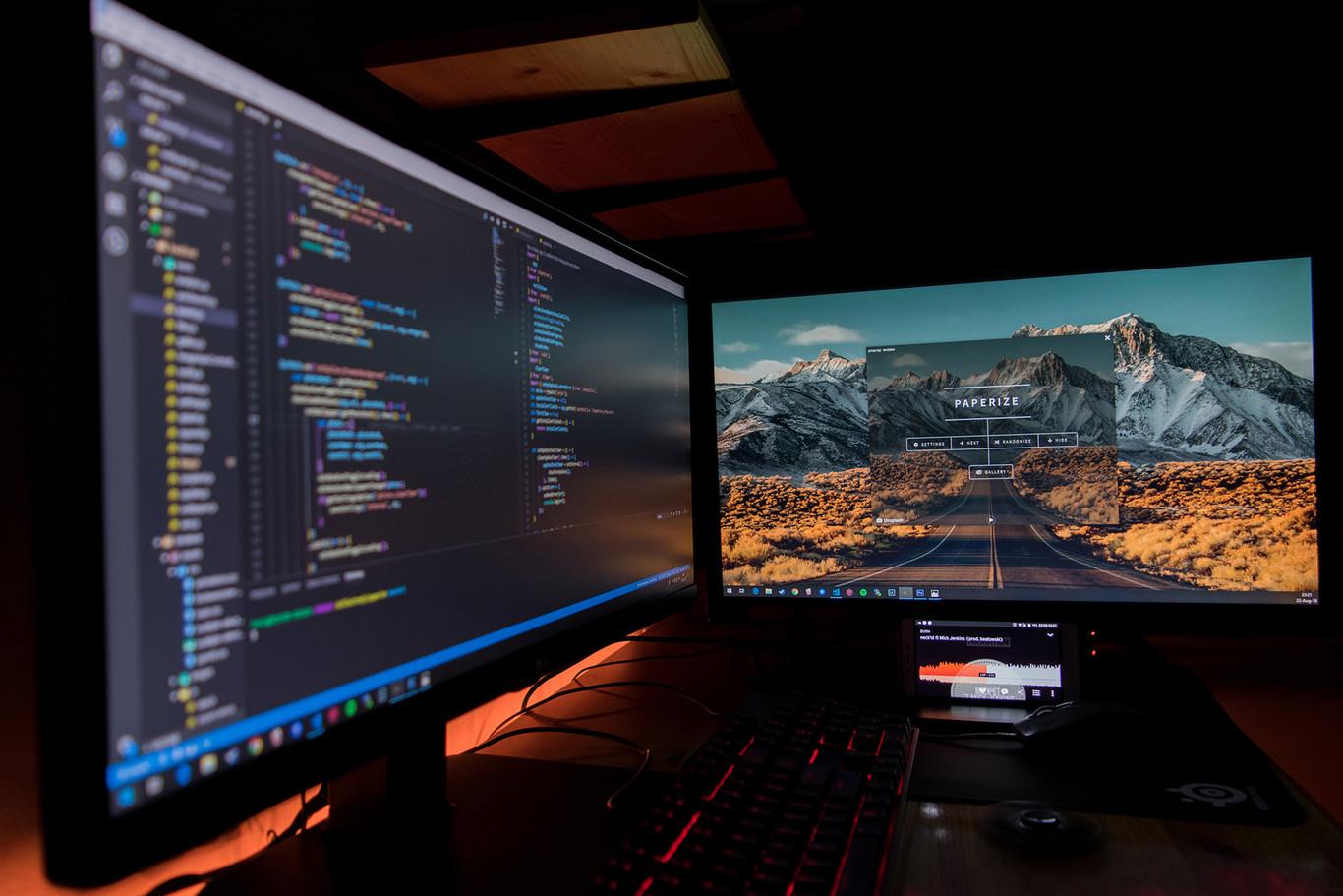 20 tips que todo desarrollador debe tener en cuenta, Laravel Tip