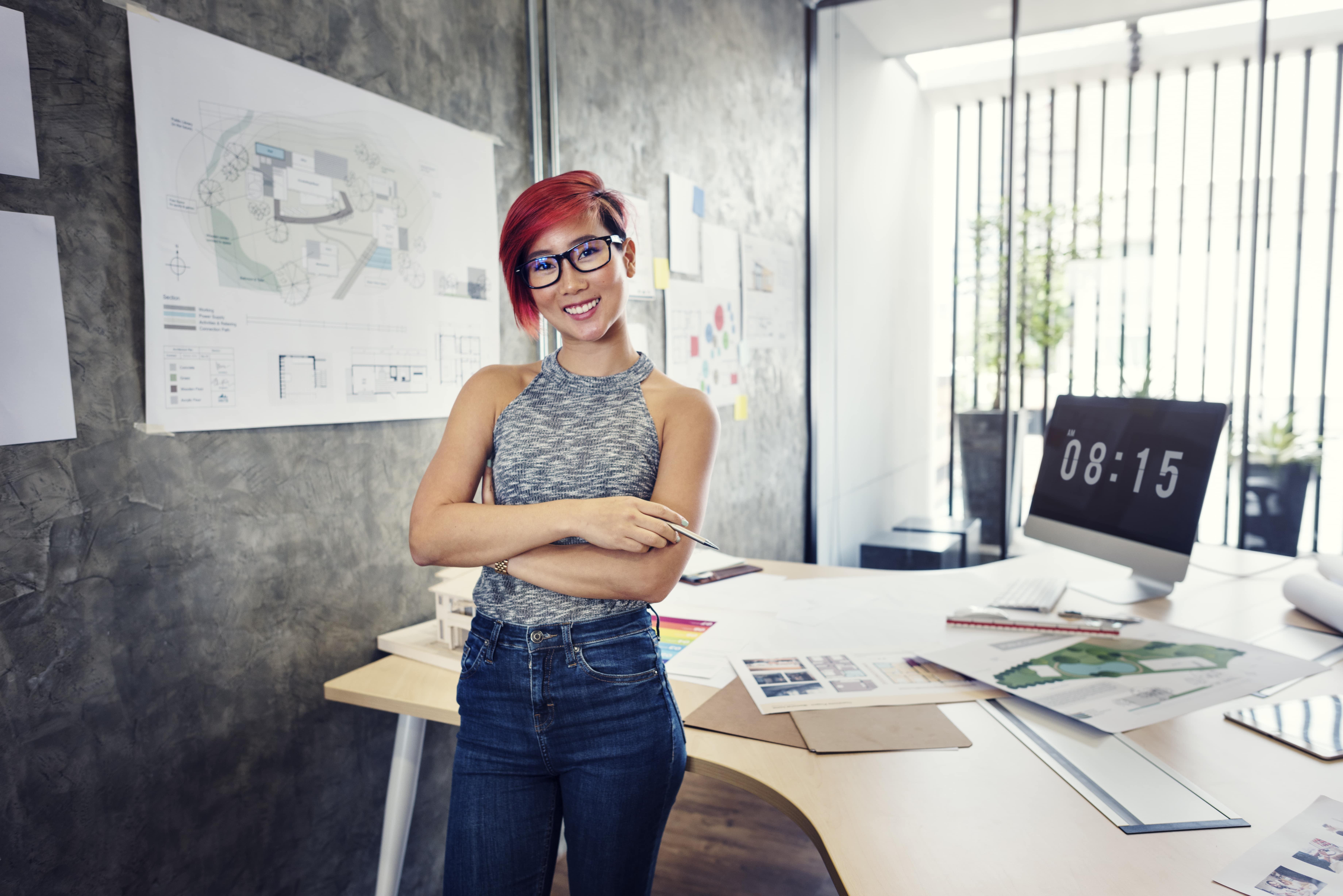 ¿Ser tu propio community manager o confiar en agencias de publicidad?