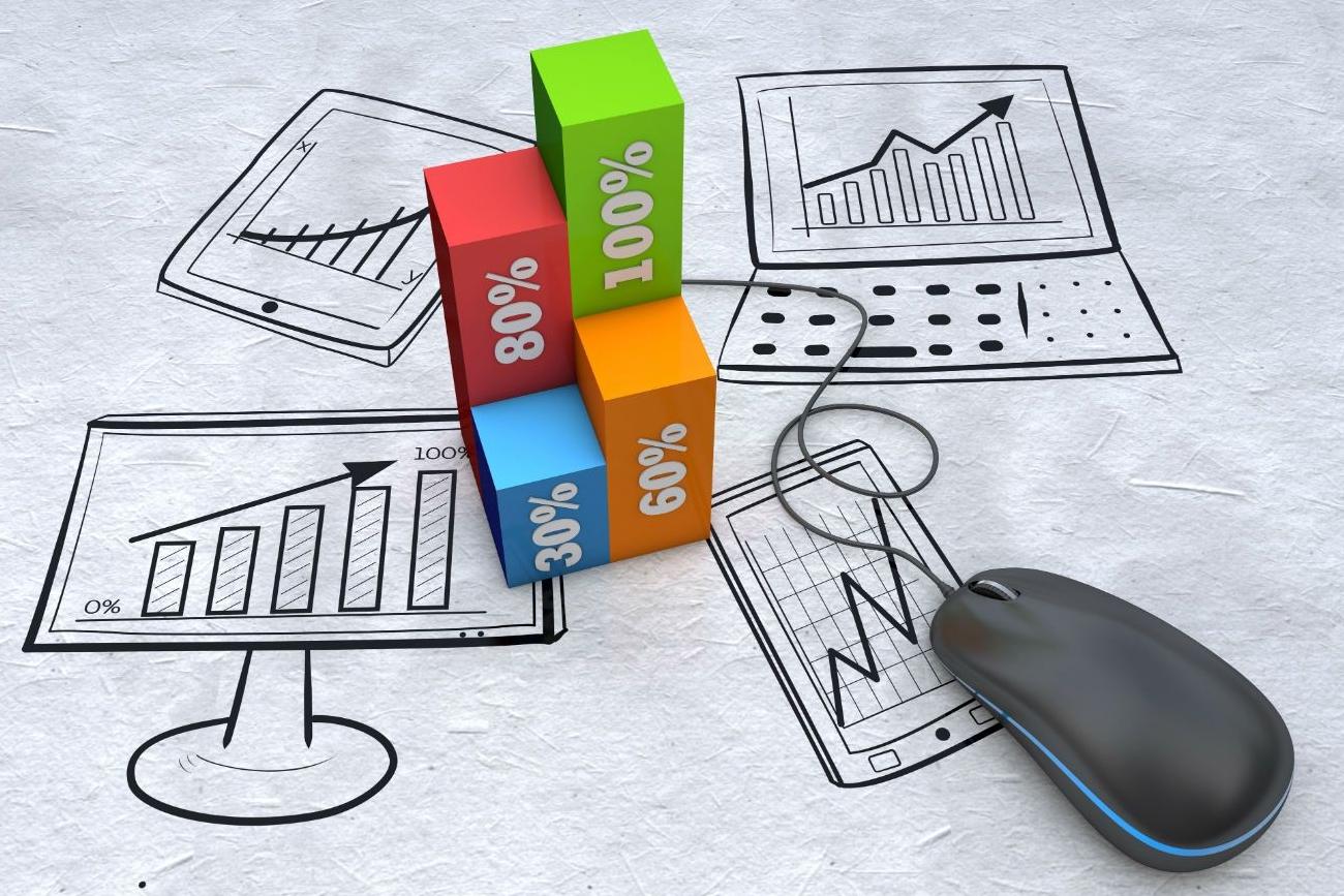 Presupuesto de ventas ¿Qué tan importante es?