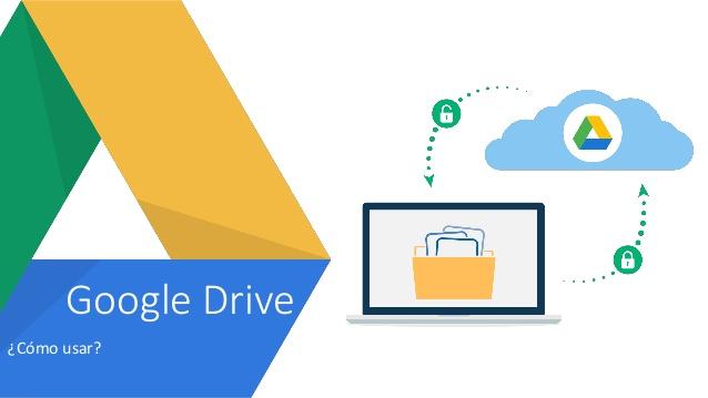 Nuevas políticas de almacenamiento en Gmail y Google Drive, anunció Google