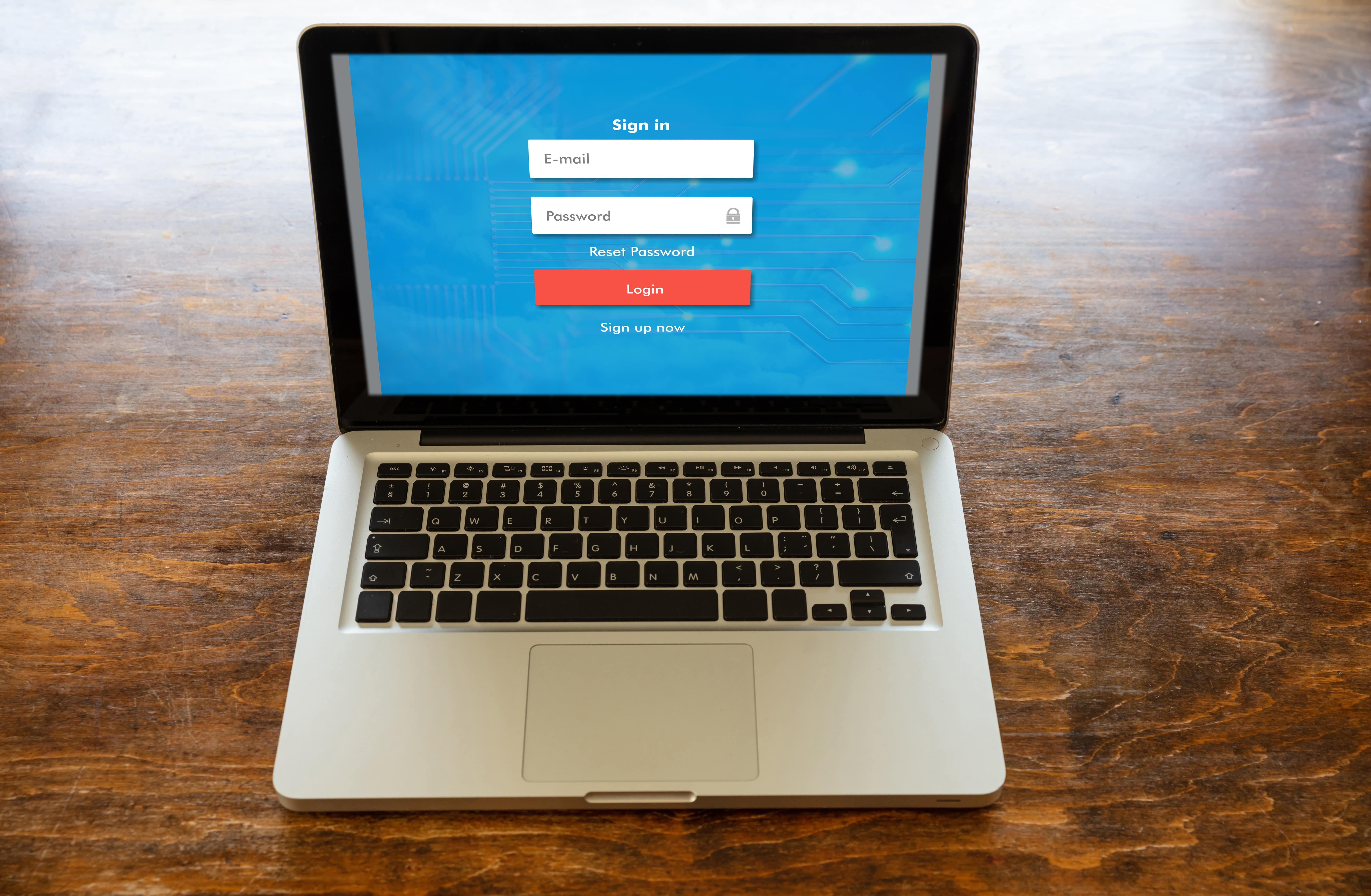 ¿Cómo los Certificados SSL protegen toda tu información en la web?