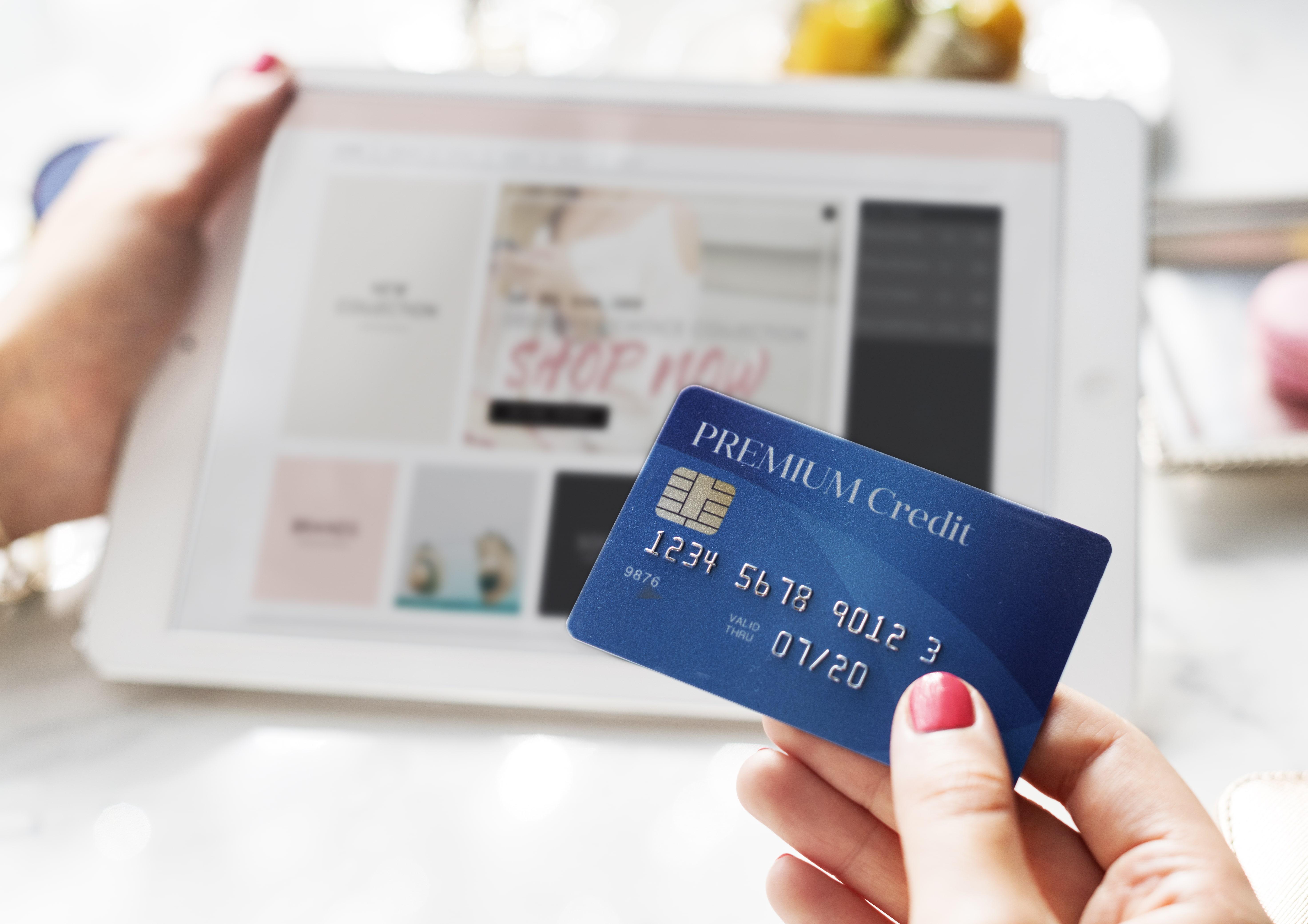 Compras en línea crecen pese al atraso en pagos digitales