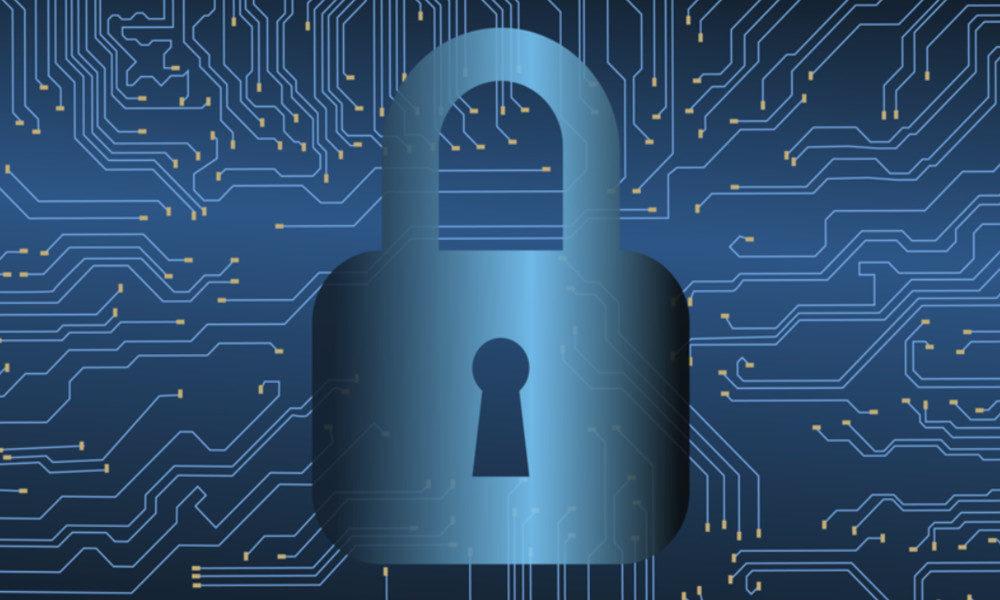 Claves para mejorar la seguridad web durante el trabajo remoto