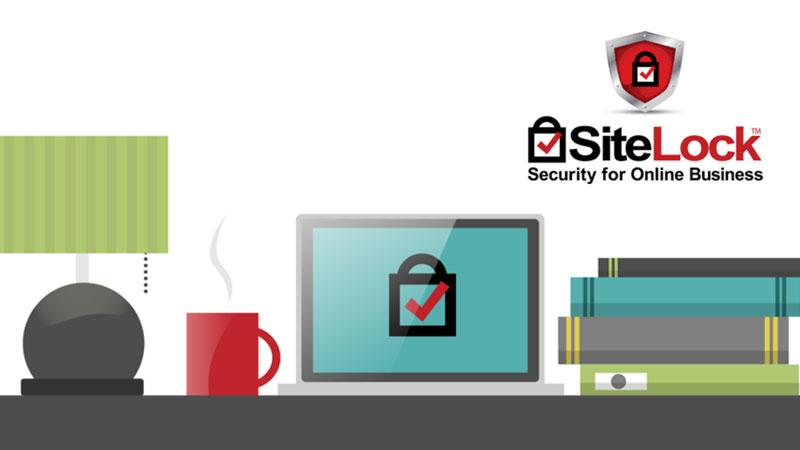 ¿Cómo convertir tu página web en el lugar más seguro? SITELOCK