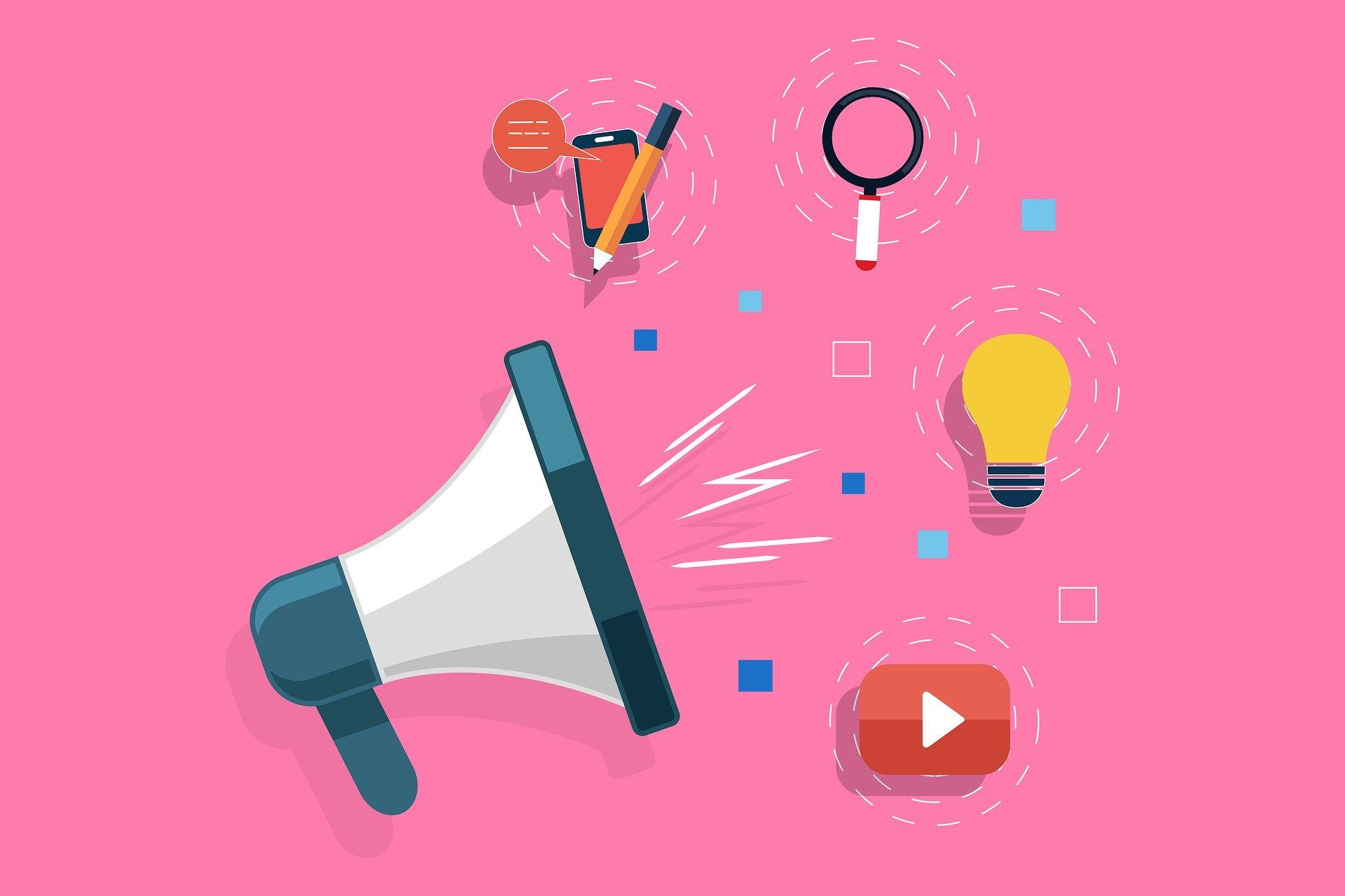 3 puntos que te ayudarán a diferenciar entre un buen marketing y un falso marketing