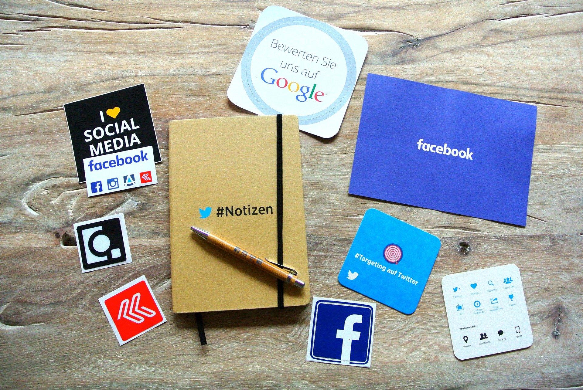 GUIA para crear de forma eficaz tu plan de contenidos online
