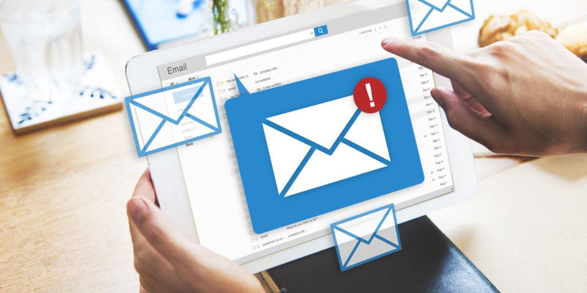 10 ventajas que tiene el email marketing para tu empresa
