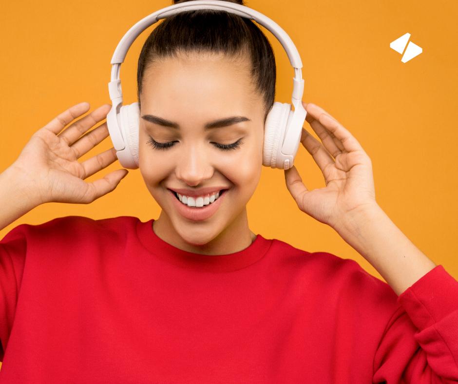 6 técnicas para fortalecer tu estrategia de marketing digital con la creación de tus podcast