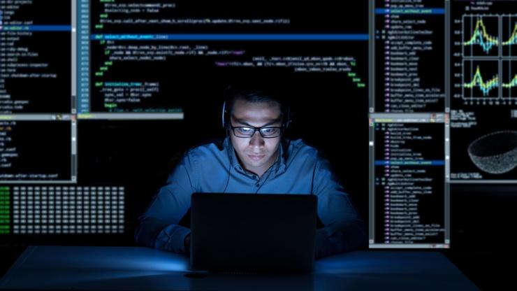 Datos peculiares sobre los programadores